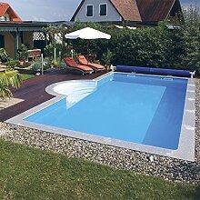 Steinbach Bausatz Highlight 3 Massivpool 48000