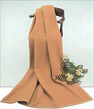 Steinbeck Decke Algier aus 100 % Kamelhaar, Farbe
