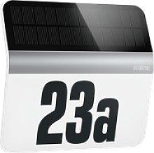 STEINEL 007140 - LED-Solarleuchte,