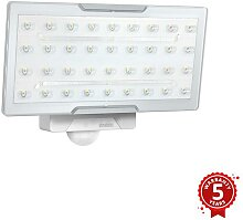 STEINEL 010218 - LED Outdoor Strahler mit Sensor