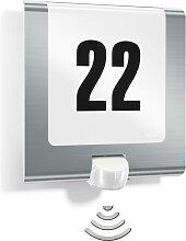 Steinel Hausnummernleuchte L 220 LED ...