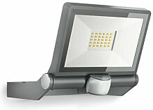 Steinel LED-Außenstrahler XLED ONE Sensor