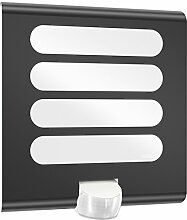 Steinel LED Wandleuchte L 224 LED,