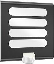 Steinel Sensor-Außenleuchte L 224 LED