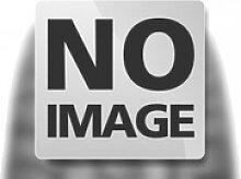 Steinel XSolar LH-N 035730