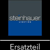 Steinhauer 7783 Glas