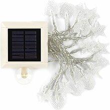 Stellar Solar Lichterkette 1149