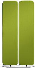 Stellwand Sedus Viswall VS 413 Auswahl Farbe