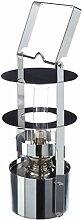 Stelton 1004 Schiffslampe, 34 x 15 cm