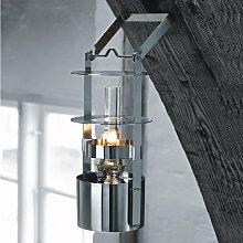 Stelton EM Schiffslampe, 34 x 15 cm. - klein