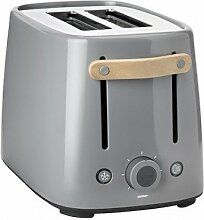 Stelton EMMA Toaster