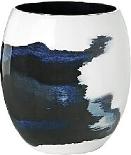 Stelton Stockholm Vase aquatic
