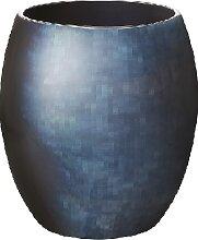 Stelton Stockholm Vase Horizon