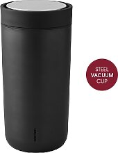 Stelton To Go Click Isolierbecher 0,4l