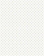Stencil Deko Hintergründe 050 Punkte. Stencil Grösse: 20x30 cm . Design Grösse: 18x22,5 cm