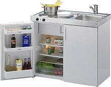 Stengel 2000580 Miniküche Kitchenline MK 100