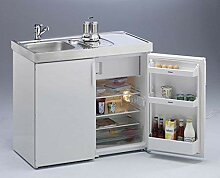 Stengel 2000952 Miniküche Kitchenline MK 100 Tee