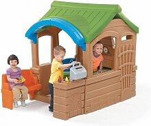 Spielhaus Mit Küche günstig online kaufen | LionsHome
