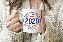 Stephen King 2020 Well That was Interesting