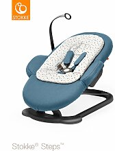 Steps™ Babywippe Bouncer