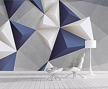 Stereogeometrische Zusammenfassung für Walls