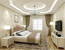 Stereoskopische Relief Retro Wohnzimmer