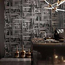 Stereotapete wallpaper_geometric