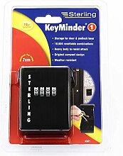 Sterling Locks Key Minder 1 Schlüsselsafe