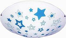 Stern Starlet Deckenleuchte für Kinderzimmer
