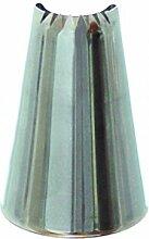 Sternbandtülle Premium - 19 mm - Tülle,