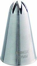 Sterntülle Geschlossen - 10 mm - Tülle,