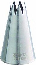 Sterntülle Premium - 8 mm - Tülle, Spritztülle