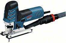 Stichsäge GST 150 CE L-Boxx 2,Elektroinstallation,Bosch E-Werkzeuge,GST 150 CE L-Boxx 2,3165140618847
