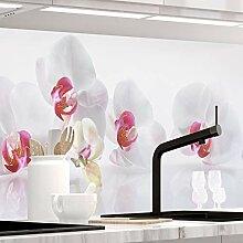 StickerProfis Küchenrückwand selbstklebend -