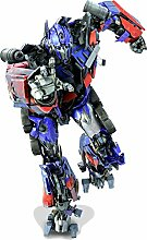 Stickersnews - Sticker Transformer Hauteur - Hauteur 100cm