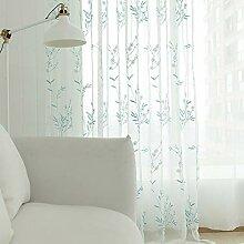 Gardinen Schlafzimmer Modern: Riesenauswahl zu TOP Preisen   LionsHome