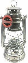 Stihl 0420 360 0001 Öllampe, Stahl