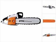 Stihl MSE 250 C-Q Elektro Kettensäge mit 40 cm