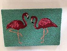 Stil Premium Flamingo