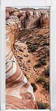 Stil.Zeit Möbel Wüste Nevada Grand Canyon als