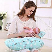 Stillkissen Stillkissen Baby Baby Mehrzweckkissen