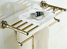 Stilvoll Und Einfach Einstöckigen Bad