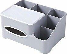 Stilvolle Einfachheit Tissue Box Tissue Box Deckel