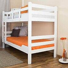 Stockbett für Erwachsene 90 x 200