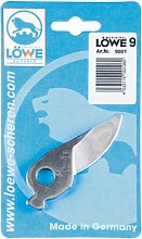Stocker–Messer Lowe Nr 9