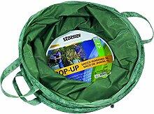 Stocker Pop-Up Gartensack XL/l-Giardinage für