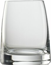 Stölzle Glas Exquisit, (Set, 6 tlg.) Saftglas