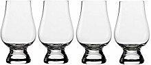Stölzle Lausitz The Glencairn Whisky Gläser I
