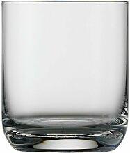 Stölzle Lausitz Whisky Glas D.O.F. Classic 305 ml