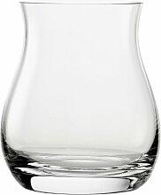 Stölzle Whiskyglas Canadian Whisky, (Set, 6 tlg.)